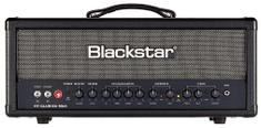 Blackstar HT Club 50 Head MKII Gitarový lampový zosilňovač