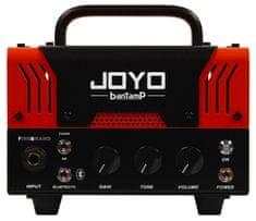 Joyo Firebrand Kytarový hybridní zesilovač