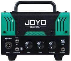 Joyo Bantamp Atomic Kytarový hybridní zesilovač
