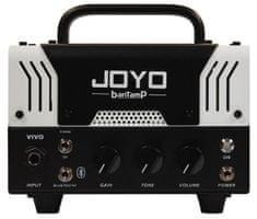 Joyo Bantamp Vivo Kytarový hybridní zesilovač