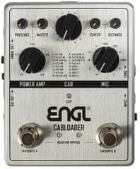 Engl Cabloader Gitarový efekt