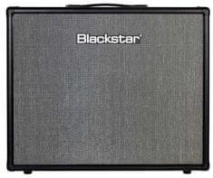 Blackstar HTV2 112 MKII Gitarový reprobox