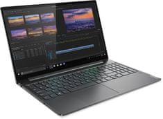 Lenovo Yoga S740-15IRH (81NX002ACK)