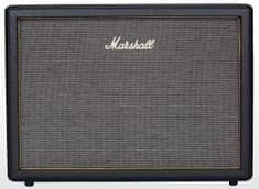 MARSHALL ORI212 Gitarový reprobox