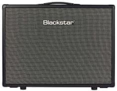Blackstar HTV2 212 MKII Gitarový reprobox