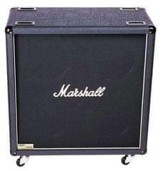 MARSHALL 1960BV Gitarový reprobox