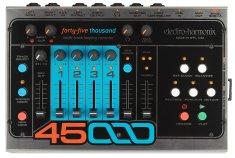 Electro-Harmonix 45000 Looper