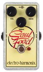 Electro-Harmonix Soul Food Gitarový efekt