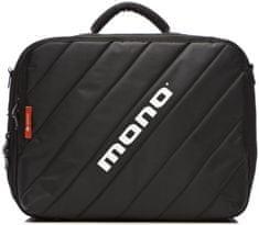 Mono Club Case 2.0 Obal na pedalboard
