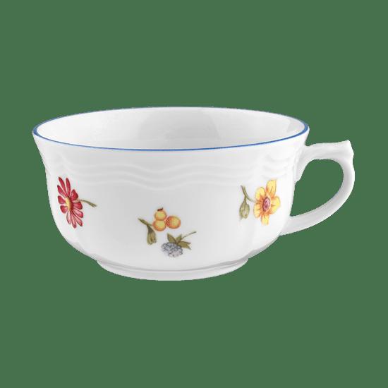 Seltmann Weiden Sonate Nostalgie Velký čajový šálek 0,21 l