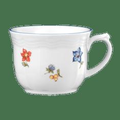 Seltmann Weiden Sonate Nostalgie Kávový šálek 0,22 l