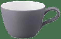 Seltmann Weiden Fashion Elegant Grey Kávový šálek 0,24 l