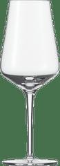 """Schott Zwiesel Fine bílé víno """"Gavi"""", Schott Zwiesel MJ: balení 6 kusů"""