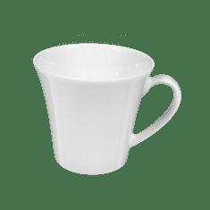 Seltmann Weiden Top Life Espresso šálek 0.09 ltr.