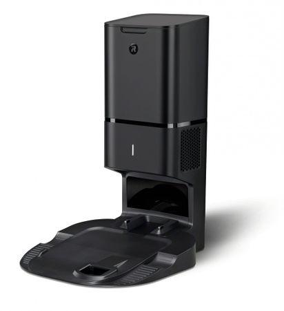 iRobot Roomba i7+ Clean Base polnilna postaja