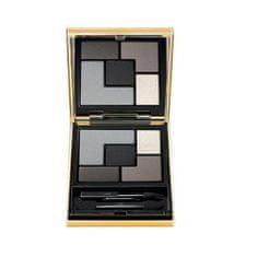 Yves Saint Laurent Couture Palette 5 g
