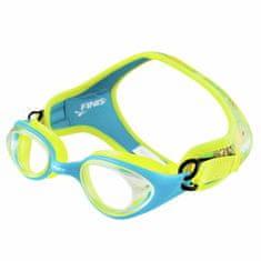 FINIS Brýle Frogglez