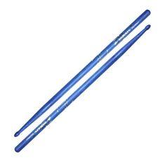 Zildjian 5A Wood Blue Hickorové paličky