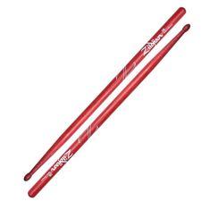 Zildjian 5A Wood Red Hickorové paličky
