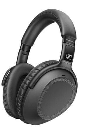 Sennheiser PXC 550-II Wireless slušalke