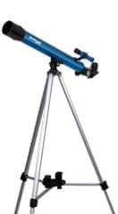 Meade teleskop refrakcyjny Infinity 50mm AZ