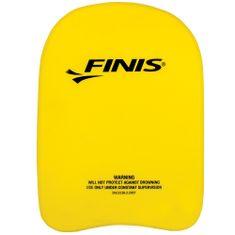 FINIS Juniorská plavecká deska