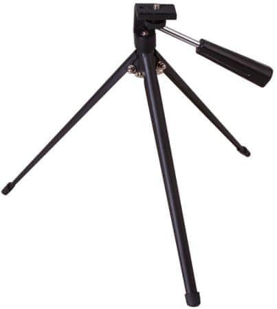 Levenhuk statyw stołowy TT25