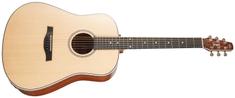 Seagull Maritime SWS Natural A/E Elektroakustická kytara