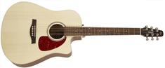 Seagull Coastline Slim CW Spruce QIT Elektroakustická kytara