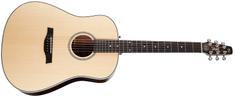 Seagull Maritime SWS SG 2018 Akustická kytara