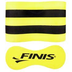 FINIS Juniorský plavecký piškot