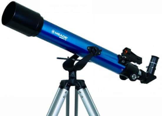 Meade Infinity 70mm