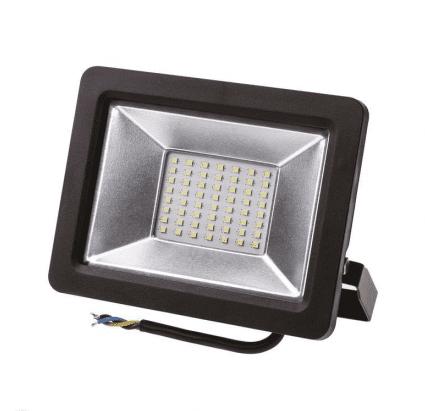 Emos LED Cosmo 30W ZS2239 reflektor