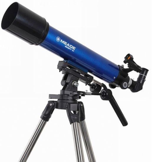 Meade Infinity 90mm