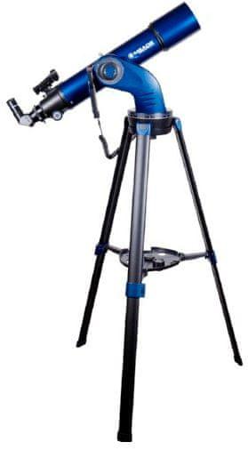 Meade StarNavigator NG 102mm