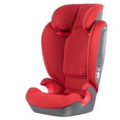AVOVA Star sjedalica za automobil 2019