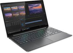 Lenovo Yoga S740-15IRH (81NX0029CK)