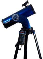Meade StarNavigator NG 114mm