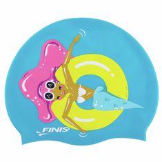 FINIS Dětská čepice Mermaid