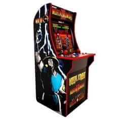 Cdiscount hrací automat Mortal Kombat