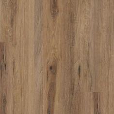 Gerflor sada 8 vinylových desek - světlé dřevo - 2,02 m²