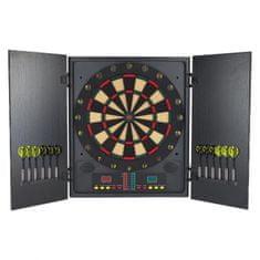 XQMAX XQmax Darts MvG CBX-180 QD5000020