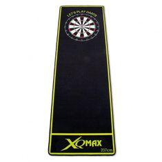 XQMAX DARTMAT 80x237cm