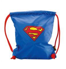 Batoh Superman - Vak ORIGINAL