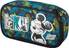 Mickey Mouse Školský peračník Mickey