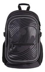 Batman Školní batoh Batman