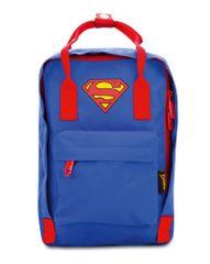 Superman Předškolní batoh Superman – ORIGINAL