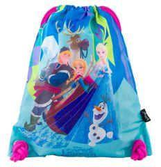 Batoh Frozen - Vak