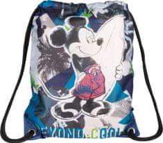 Mickey Mouse Vrecko na obuv Mickey
