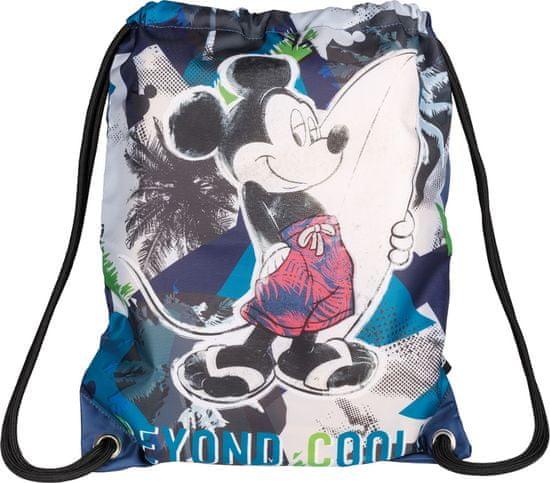 Batoh Mickey - Vak